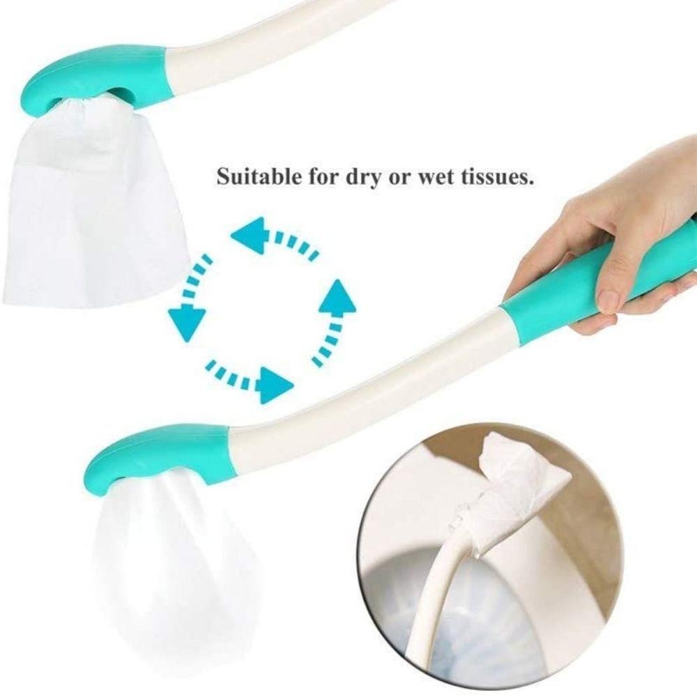 buy toilet bottom wiper